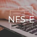 Nota Fiscal Eletrônica de Serviço para Campo Grande – MS