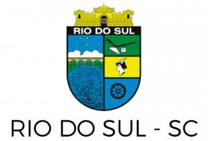 brasao_rio_do_sul