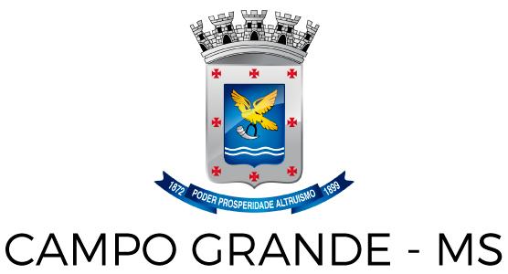 Brasoes_Campo_Grande
