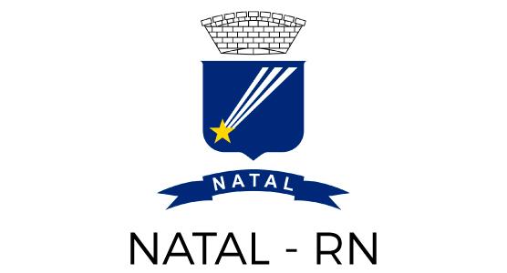 Brasoes_Natal