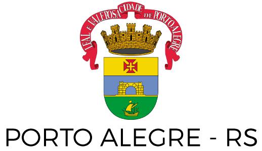 Nota Fiscal Eletrônica de Serviço para Porto Alegre – RS