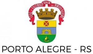 brasao_porto_alegre