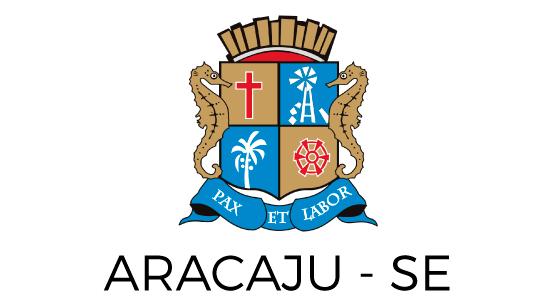 Nota Fiscal Eletrônica de Serviço para Aracaju – SE