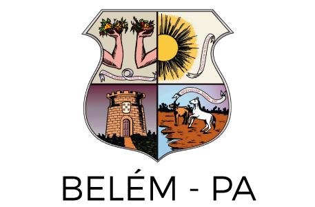 Nota Fiscal Eletrônica de Serviço para Belém – PA