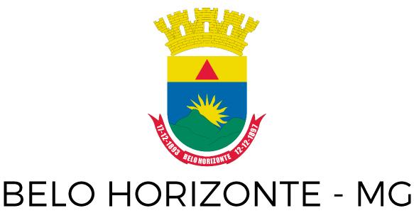 Nota Fiscal Eletrônica de Serviço para Belo Horizonte – MG