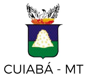 Nota Fiscal Eletrônica de Serviço para Cuiabá – MT