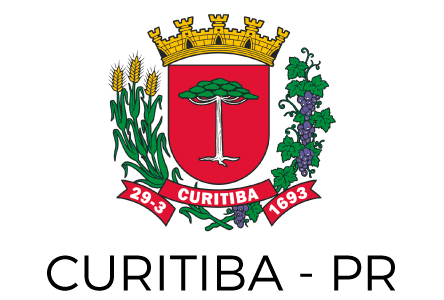 Nota Fiscal Eletrônica de Serviço para Curitiba – PR