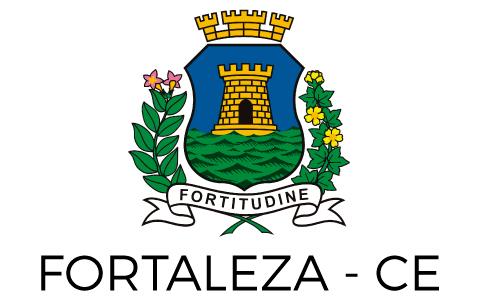 Nota Fiscal Eletrônica de Serviço para Fortaleza – CE