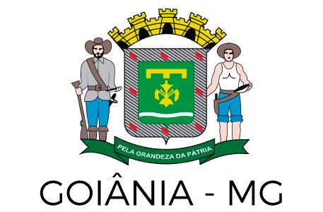 Nota Fiscal Eletrônica de Serviço para Goiânia – GO