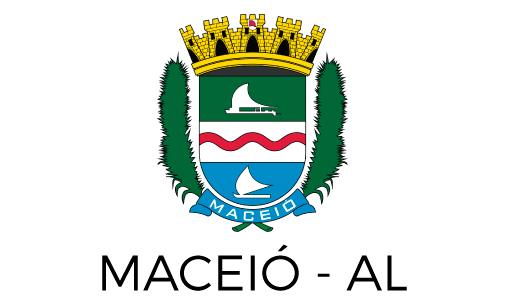 Nota Fiscal Eletrônica de Serviço para Maceió – AL