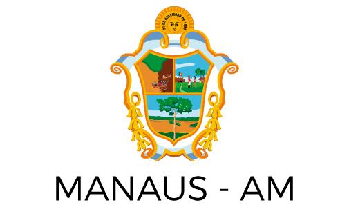 Nota Fiscal Eletrônica de Serviço para Manaus – AM