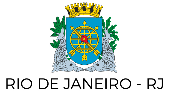Nota Fiscal Eletrônica de Serviço para Rio de Janeiro – RJ
