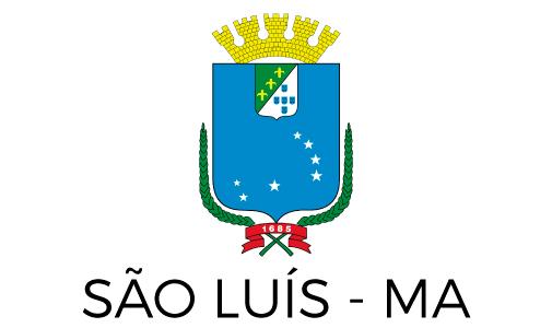 Nota Fiscal Eletrônica de Serviço para São Luís – MA