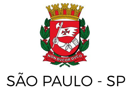 Nota Fiscal Eletrônica de Serviço para São Paulo – SP