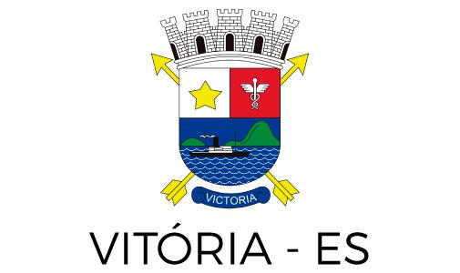 Nota Fiscal Eletrônica de Serviço para Vitória – ES