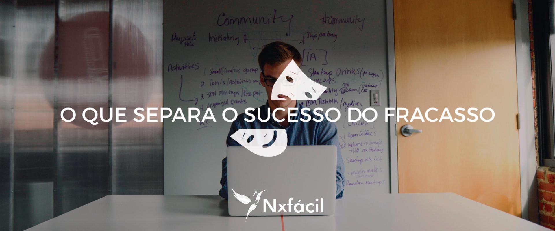 separa_o_sucesso_do_fracasso