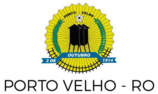 Brasoes_Porto_Velho