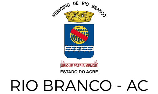 Brasoes_Rio_Branco