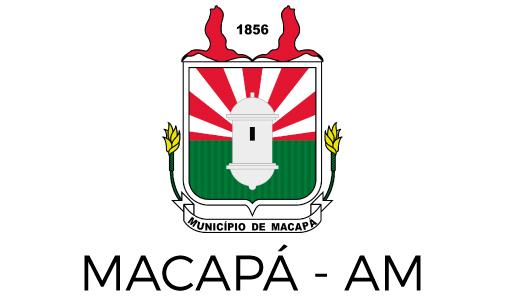 Nota Fiscal Eletrônica de Serviço para Macapá – AM