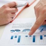 Separando Despesas Fixas e Despesas Variáveis