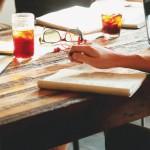 Centro de Custo : ajudando você a organizar seu financeiro