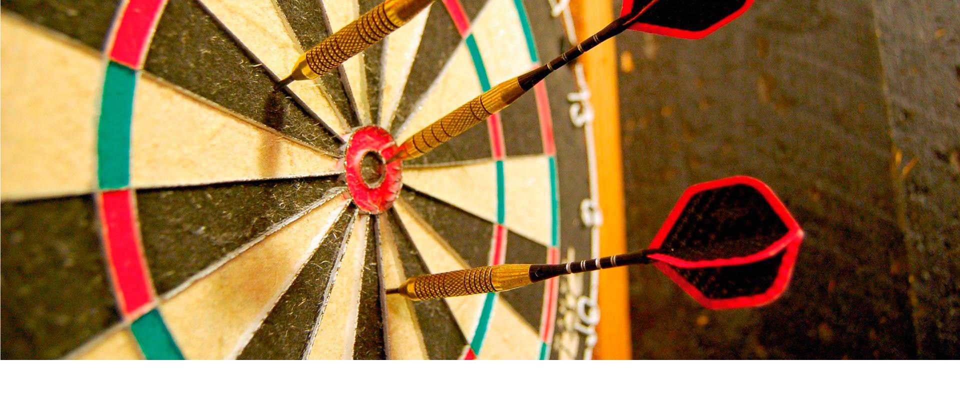 Vantagem competitiva: O que é e como conquistar a sua.