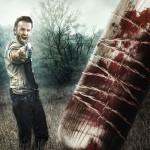 O que a série The Walking Dead tem a ensinar aos empreendedores?