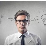 Precisamos falar sobre análise de nichos para startups!