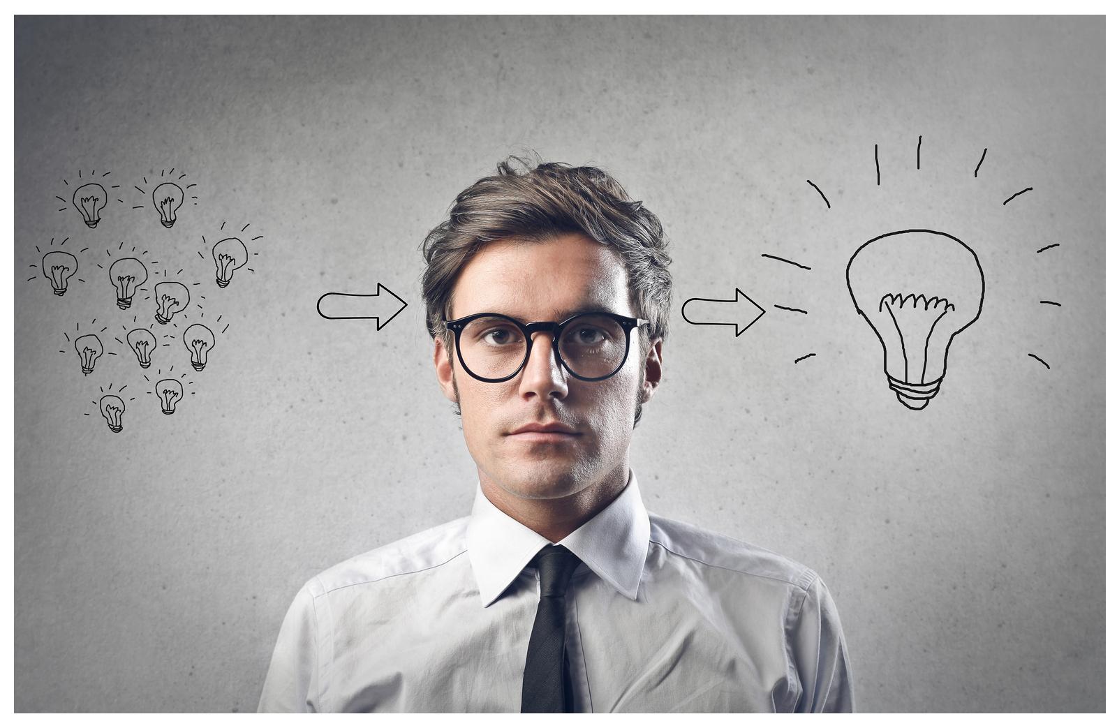 business-ideas nxfacil