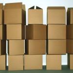 E o estoque, como vai? Algumas dicas básicas de gestão para pequenas empresas!