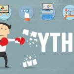 Mitos sobre software de gestão que você deve se livrar o quanto antes!