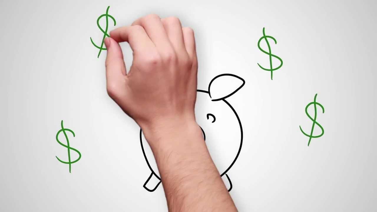 pagar e receber nxfacil