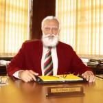 Jingle Bells, Jingle Bells! Lições que os empreendedores podem aprender com o Papai Noel!