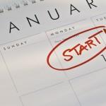 Resoluções de gestão que você deve cumprir em 2017!
