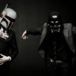 10 lições que os empreendedores podem aprender com Star Wars!