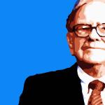 O que Warren Buffett tem a ensinar para pequenos e micro empresários?