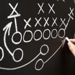 Por vendas mais inteligentes: vamos planejar a estratégia de vendas?