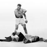O que Muhammad Ali tem a ensinar aos empreendedores de Pequenas e Micro Empresas?