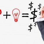 Métricas que todo empreendedor deve conhecer: precisamos falar sobre ROI (Retorno Sobre Investimento)!