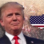 Quer você o ame, quer você o odeie, Donald Trump tem muita a ensinar!