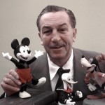 Empreendedores que inspiram: as lições de Walt Disney, o pai do Mickey Mouse!