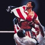Inspiração que vem das telinhas: tudo o que você pode aprender sobre empreendedorismo com a saga Rocky!