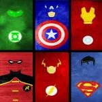 7 lições de empreendedorismo com os Super Heróis!