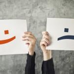 """Algumas técnicas comprovadas de como lidar com reclamações de clientes, """"pero sin perder la ternura""""."""