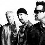 Walk On: lições de empreendedorismo com a banda U2!