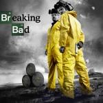 """Inspiração que vem das telinhas: lições de empreendedorismo do seriado """"Breaking Bad""""."""