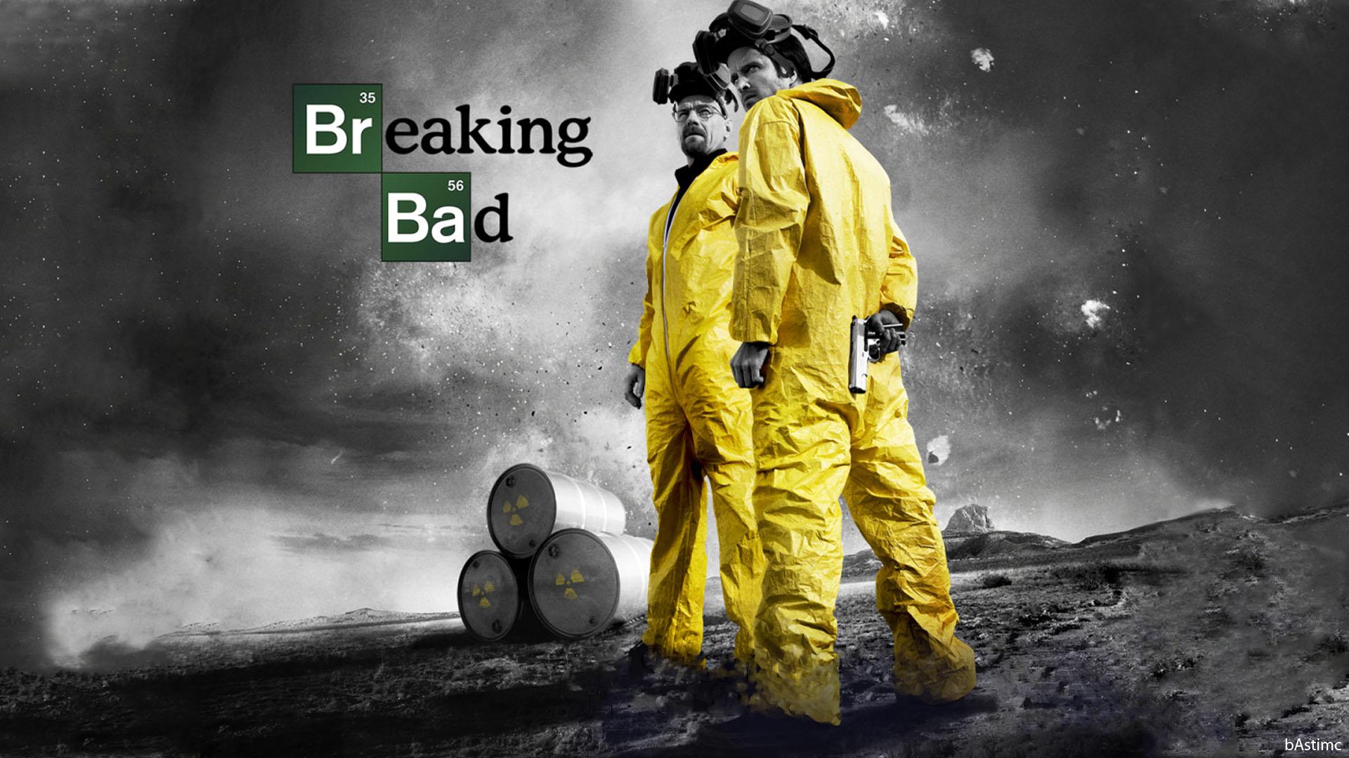breaking_bad nxfacil