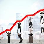 Confira algumas métricas e dicas para gerenciar seu time de vendas com maestria. E venda mais!