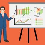 Precisamos falar sobre algumas métricas importantes de vendas, que você deve analisar a partir de hoje!