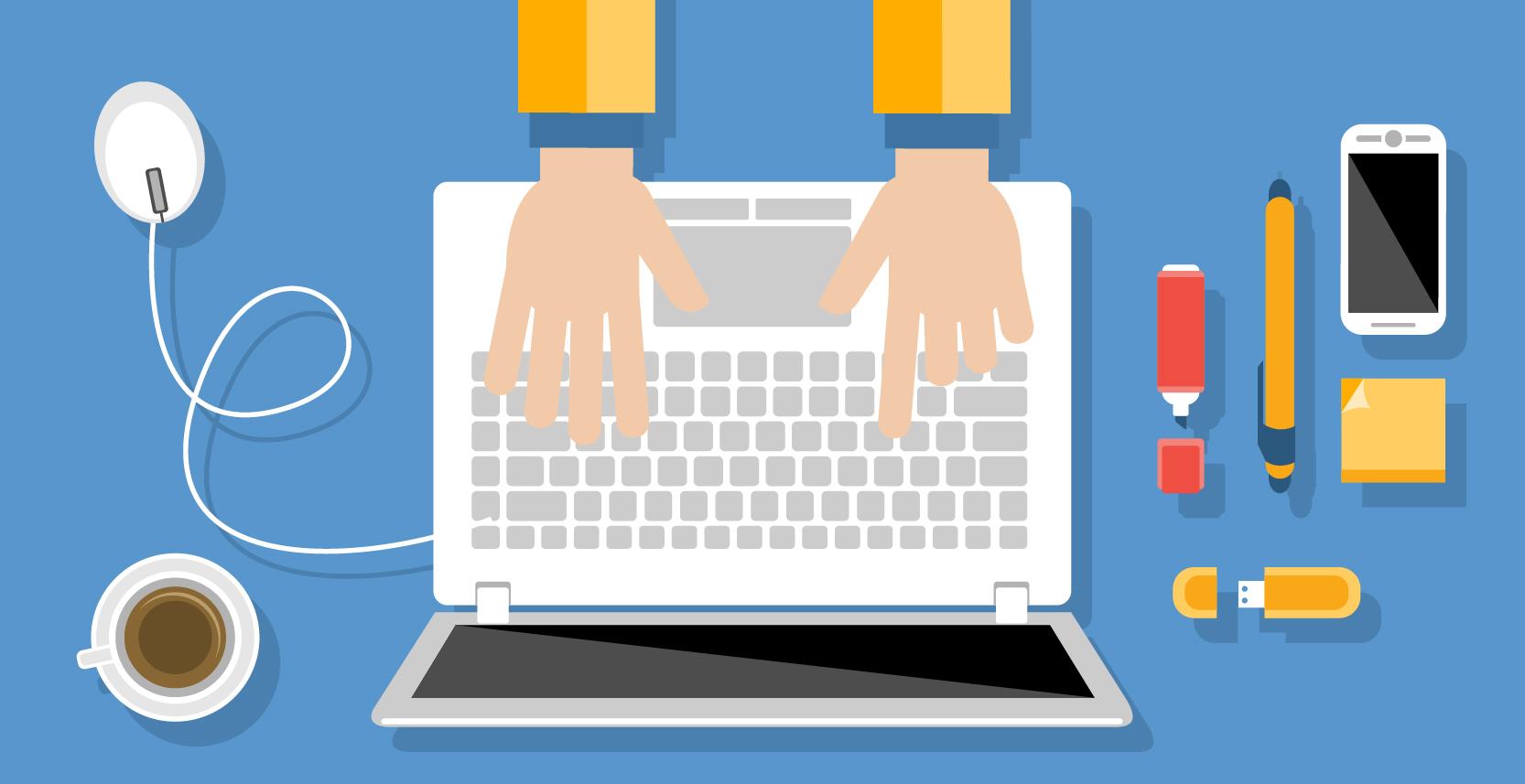 Algumas diretrizes para escolher o melhor software de gestão de NFS-e.